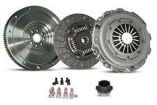 A-E Clutch With Flywheel Kit Fits BMW 318i 318is 318ti Z3 91-99 1.8L 1.9L 4Cyl