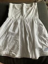 Superdry Dress Size S