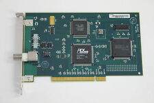 IBM 05J5050 PCI 3270 ADAPTER WITH WARRANTY