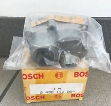 NEW Saab Warm-Up Regulator Genuine Bosch 0438 140 084