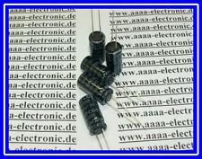 EPCOS KONDENSATOR 6,8µF 450V Typ:B43888-A5685-M 5 Stück