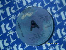 DAN HARTMAN-THIS IS IT 1978 PROMO 7""