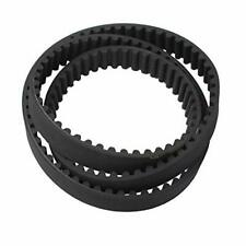 """120-3335 Lawn Mower Replacement Belt For 30"""" Toro TimeMaster FREE SHIPPING"""