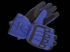 Thermo-Winter Motorrad-Handschuhe in Größe XL