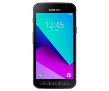 "Teléfonos móviles libres Samsung desde 5,5"" 2 GB"