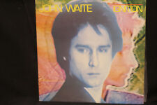 John Waite Ignition - Chrysallis Records  1982