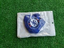 FACE COVER CHELSEA