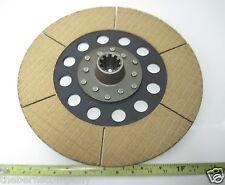 New listing Clark 889304, 1783523 Oil Clutch Disc New