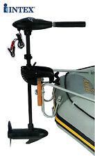 Intex 68624 - Kit montaggio Motore canotto (r5e)