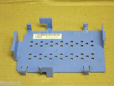 Dell Optiplex 745 755 GX520 GX620 Hard Drive Caddy Bracket Tray 0D7579 D7579
