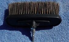 IDROPULITRICE Kranzle 1050TST naturale di alta qualità morbido Hog Spazzola per capelli Spiggot