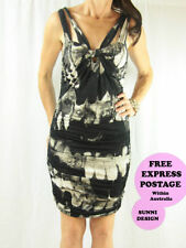 Country Road Viscose Stretch, Bodycon Dresses for Women