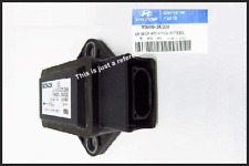 OEM GENUINE YAW RATE SENSOR For Hyundai SantaFE  Azera [05~2012] 956903K000