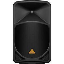 Behringer B115W 1000W Active PA Speaker