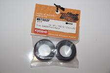 KYOSHO Pneus Mini Z-Buggy MB-010 -  Laser Devant Front Tire - MBT002F