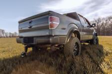 Husky Liners Mud Flaps Grabbers Fender For Ford 2000-2011 Ranger