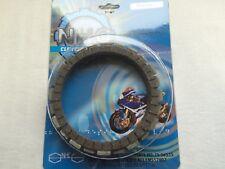 Neue Kupplung clutch kit Suzuki DR 600 DR 500  LS650 LS 650 SN41AD NP41B CD3359