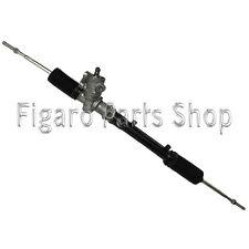 Nissan Figaro Steering Rack - Please Read Description