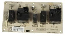 6871W1N012A  LG Range Oven Control Board