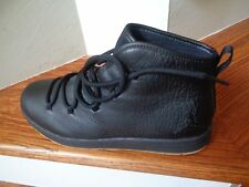 Nike Air Jordan Galaxy Men's Basketball Shoes, 820255 011 Size 13 NEW