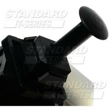 Brake Light Switch Standard SLS208T