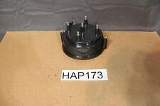 HAP173 Distributor Cap E-TRON DR904 DR448 MADE IN USA