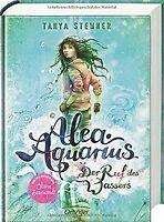 Alea Aquarius. Der Ruf des Wassers: Band 1 von Stewner, ... | Buch | Zustand gut