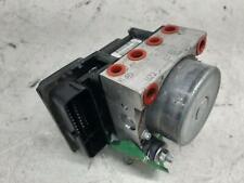 2014 VAUXHALL CORSA D 998cc Petrol ABS Pump/Modulator Ident FE 0265232288