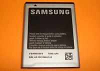 EB484659VA OEM Samsung Battery Galaxy Proclaim Galaxy Q Galaxy W Galaxy Wonder