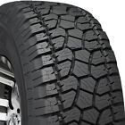 4 NEW LT275/70-18 CORSA ALL TERRAIN 70R R18 TIRES 32381 <br/> Come see our store for Wheels, Tires and Accessories!