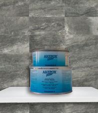 Akemi Akepox 2020 2K-Konstruktionskleber Steinkleber Epoxykleber 3Kg Einheit