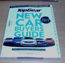 January Car Transportation Magazines