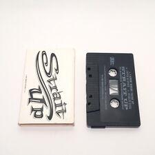 Strait Up Cassette Tape Soulfly System Of A Down (Hed) PE Serj Tankian