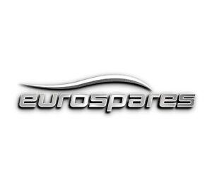 Land Rover Freelander Eurospare Front Disc Brake Caliper Seal Kit SEE100300R