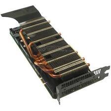 IBM GPU Computing-Module Tesla M2070 CUDA PCI-E 6GB 43V5935