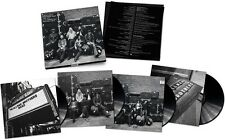 The Allman Brothers - 1971 Fillmore East Recordings [New Vinyl]