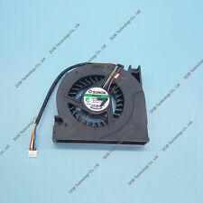 New For ASUS X50 X50Z X53 F5R F5V F5VL F50 CPU Cooling Fan X61 X61W Laptop Fan