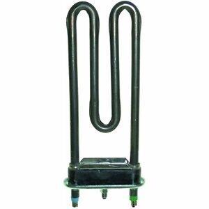 Hotpoint C00255452 Washer Dryer Heating Element 1700w