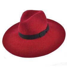 Cappelli vintage da donna  c6b19122a6e7