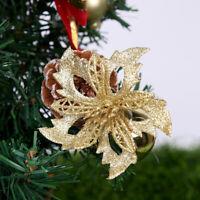 Stanzschablone Blume Blatt Weihnachten Hochzeit Geburtstag Karte Album Deko DIY