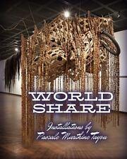 WORLD SHARE - RODRIGUES, GEMMA/ MALTZ-LECA, LEORA - NEW PAPERBACK BOOK