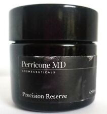 Perricone MD Precision Reserve 59ml/2oz unbox