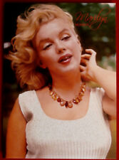 MARILYN MONROE - Shaw Family Archive - Breygent 2007 - Individual Card #10