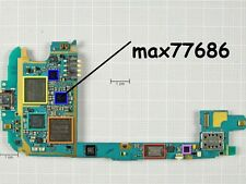 Max77686 gran potencia IC Samsung Galaxy S Iii S3 I9300 Placa Lógica parte