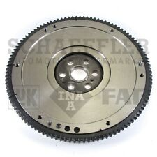CBHaus Steel Flywheel 69-72003 Honda Civic Base /'90-/'05