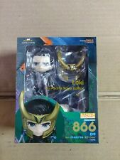 Nendoroid Loki Thor Battle Royal Edition NEW