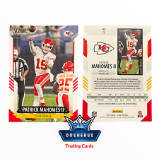 2021 Panini Score Football NFL SINGLE CARDS - COMPLETE YOUR SET # 1 - 300