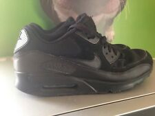 nike air max trainers mens uk size 9