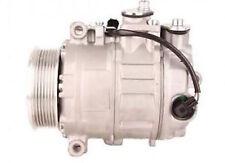 MB(W639)Viano CDI 3,0 06- Klimakompressor für Hersteller DENSO 7SEU17C