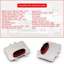 For 2007-2014 Cadillac Escalade Xenon Headlight Ballast Control Unit 5DV00900000